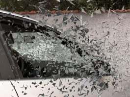 GAP protection will insure your brand new car even if it gets totaled
