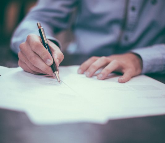 what to look out for when applying for car financing