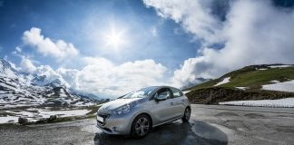 the advantages of owning an eco-friendly vehicle