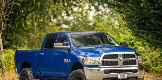 how to compare used trucks