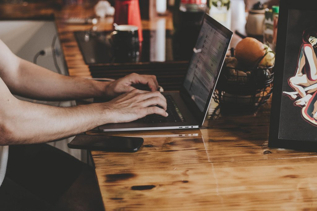 JoyDrive is an online marketplace