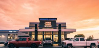 Questions to Ask When Buying a Used Truck at Northwest Motorsport