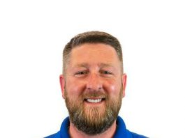 NWMS Employee Spotlight: Brian Kuzmer
