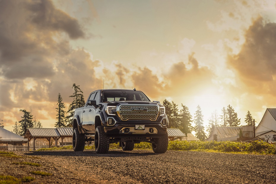 read this NWMS blog about how to increase the towing capacity of your truck