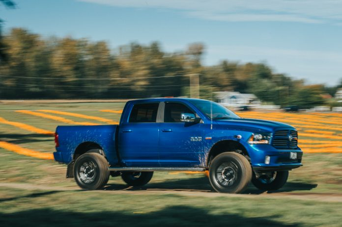 Truck Terms you need to know before you buy!