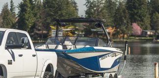 how to increase your towing capacity