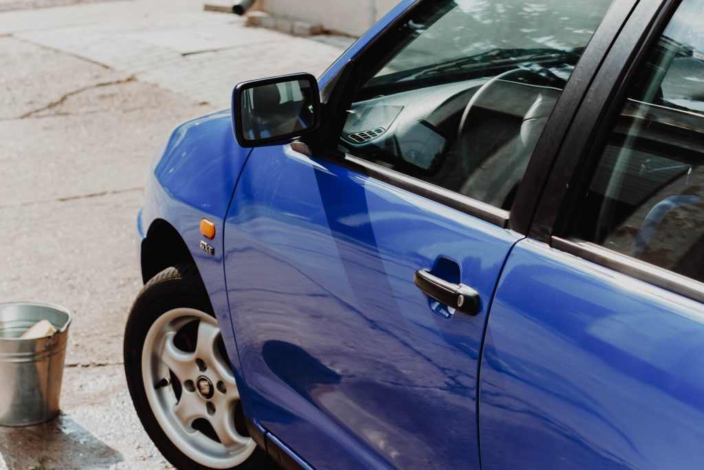 washing your vehicle is beneficial in many ways